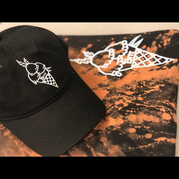 d110695c4b4c10 Zumiez Accessories   Gucci Mane Hat   Poshmark